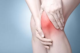 common symptoms of arthritis include inflammation, joint pain, swelling, warmth around the joints, and stiffness